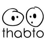 Thabto