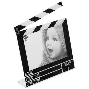 Cadre photo Movie-5 x 7