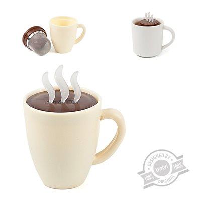 Hot Tea! Tea Infuser