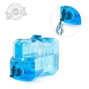 Distributeur eau H2O