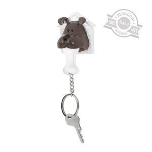Woof! Key Holder