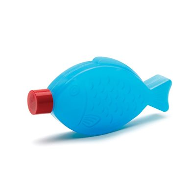 Blue Fish Ice Pack