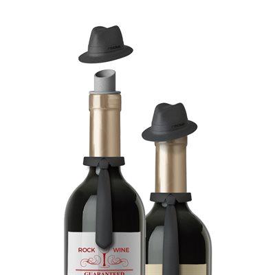 Frankie Wine set