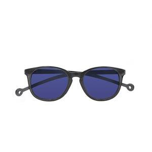 Arroyo Sunglasses-Black