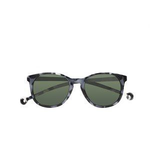 Arroyo Sunglasses-Cinder Tortoise
