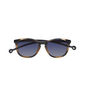 Arroyo Sunglasses-Hazlenut