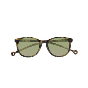Arroyo Sunglasses-Tortoise
