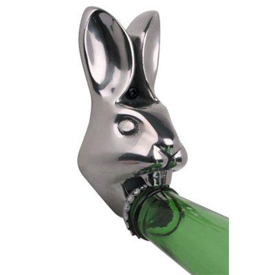 Bottle Bunny Opener