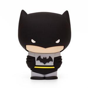 Powerbank PowerSquad-Batman