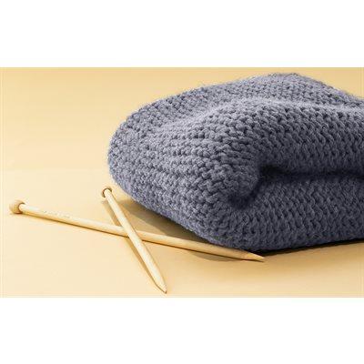 Calm Club Comfort Blanket Kit