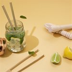 Calm Club Mocktail Faking Kit
