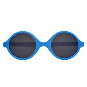Diabola Sunglasses(0-1 year)Medium Blue
