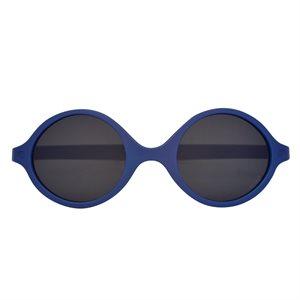 Diabola Sunglasses(0-1 year)Denim