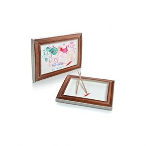 Sketch Block-Home Gallery