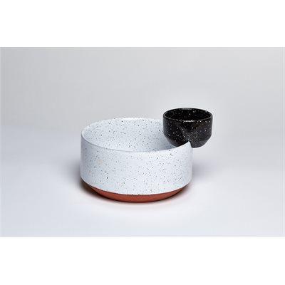 Eclipse Bowl Set - Large