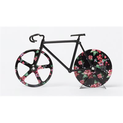 The Fixie Wild Rose