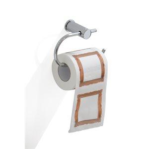 Art de Toilette Toilet Paper-Classic