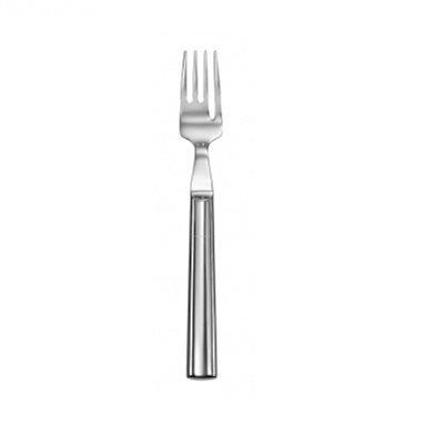Urban Fork-Steel