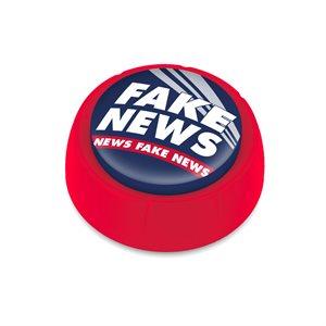 Fake News Sound Button