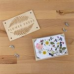 DIY Kit - Flower Press