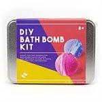 DIY Kit - Bath Bomb