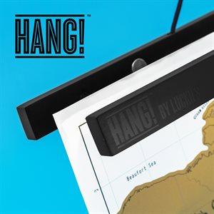 Hang!