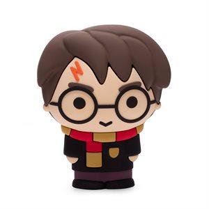 Powerbank PowerSquad-Harry Potter