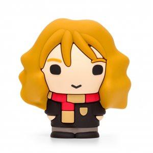 Powerbank PowerSquad-Hermione