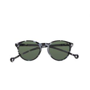 Isla Sunglasses-Cinder Tortoise