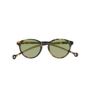 Isla Sunglasses-Tortoise