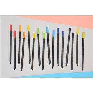 Perpetua Pencils