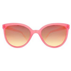 Buzz Sunglasses(4-6 years)Neon Pink