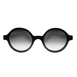 Rozz Sunglasses(4-6 years)Black