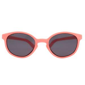 Wazz Sunglasses(1-2 years)Grapefruit
