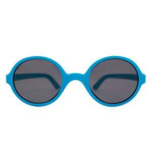 Rozz Sunglasses(1-4 years)Medium Blue