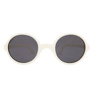 Rozz Sunglasses(1-4 years)White