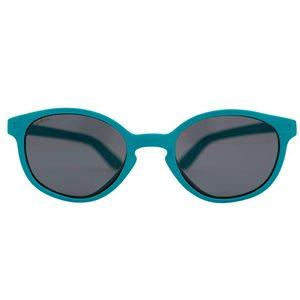 Wazz Sunglasses(1-2 years)Peacock Blue