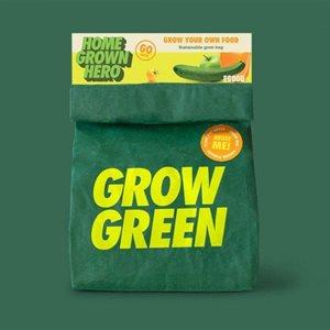 For Good - Kit de culture alimentaire durable
