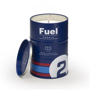Fuel Candle