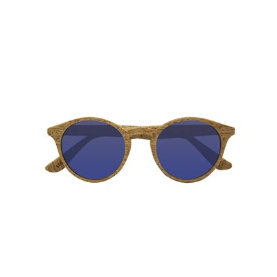 Laguna Sunglasses-Alentejo Cork