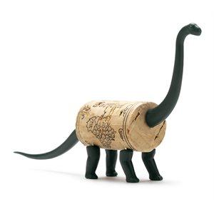 Corkers Dinosaur POS display(24)