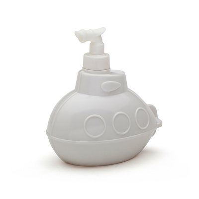 Soapmarine Soap Dispenser