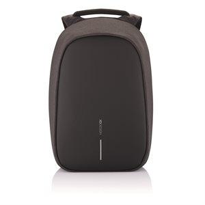Bobby Hero Regular Anti-theft backpack-Black