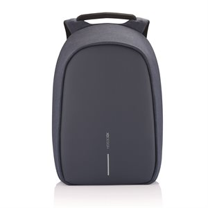 Bobby Hero XL Anti-theft backpack-Navy