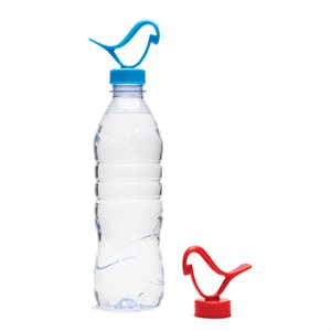 Bottle Clip E