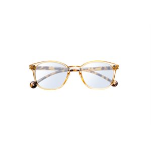 Reading / Screen Glasses Sena Transparent Morocco