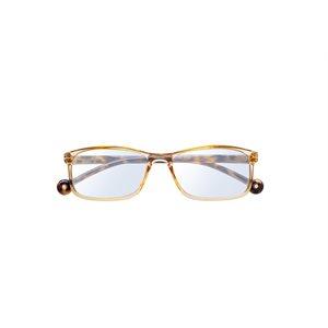 Reading / Screen Glasses Tamesis Transparent Morocco
