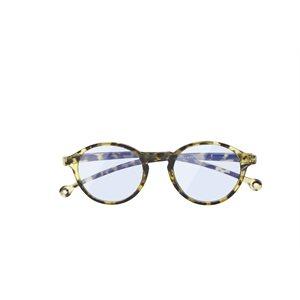 Reading / Screen Glasses Volga Transparent Morocco