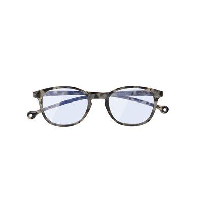 Reading / Screen Glasses Sena Ash White 0.00