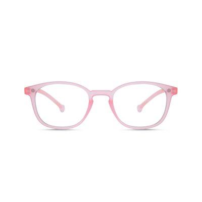 Reading / Screen Glasses Sena Pink 0.00